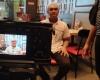 hap chan employee interview