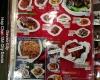 hap chan menu